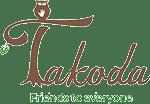Association Takoda